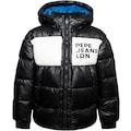 Pepe Jeans Steppjacke »NOLAN«