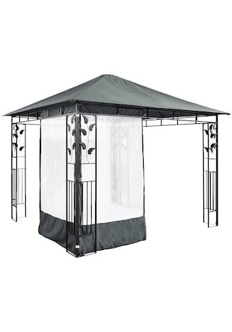 KONIFERA Seitenteile für Pavillon »Salina 1«, in versch. grössen kaufen