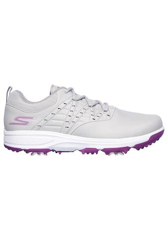 SKECHERS PERFORMANCE Fitnessschuh »Golfschuh Go Golf Pro 2« kaufen