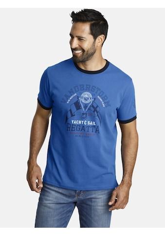 Jan Vanderstorm T - Shirt »RAEL« kaufen