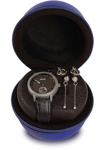 Boxy Uhrenetui »324172« kaufen
