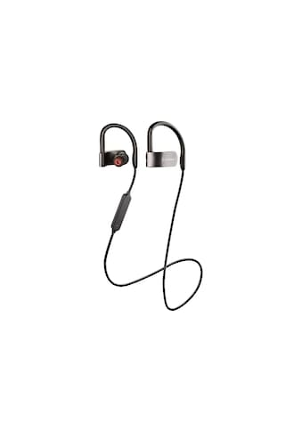 In-Ear-Kopfhörer »Gym MX Bluetooth«, Noise-Cancelling kaufen