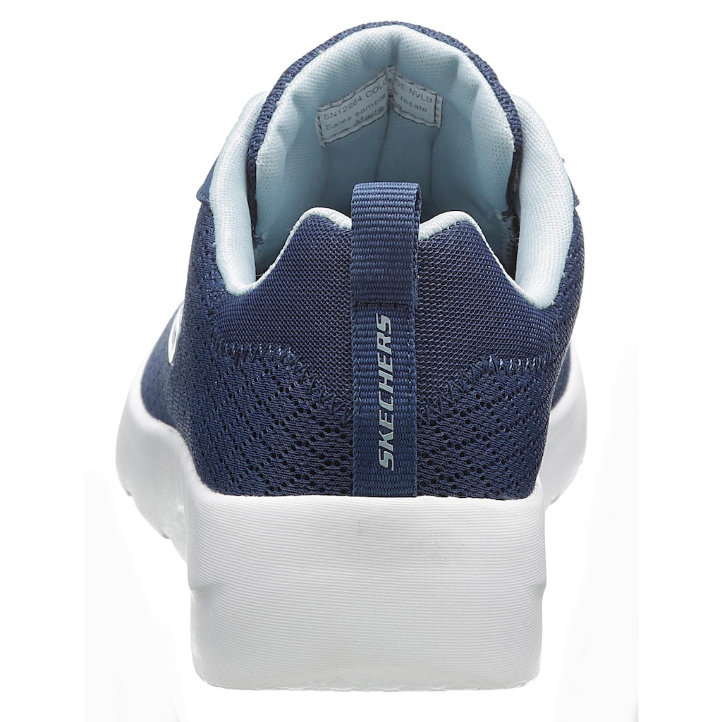 Skechers Sneaker »Dynamight 2.0 - Eye to Eye«, mit Memory Foam