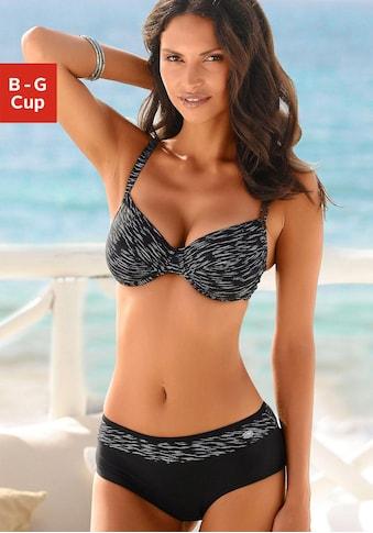 Bikini à armatures KangaROOS acheter