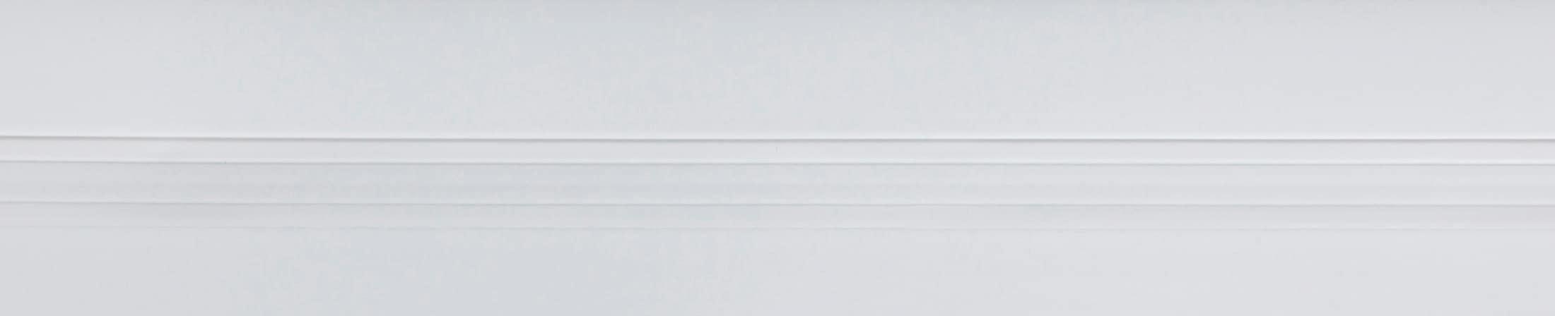 Image of BAUKULIT Flexprofil »MOTIVO«, Eck- Abschluss- und Stossverbindungen Grau, 1 Rolle (3m)
