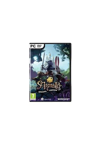 Spiel »Armello Special Edition«, PC kaufen