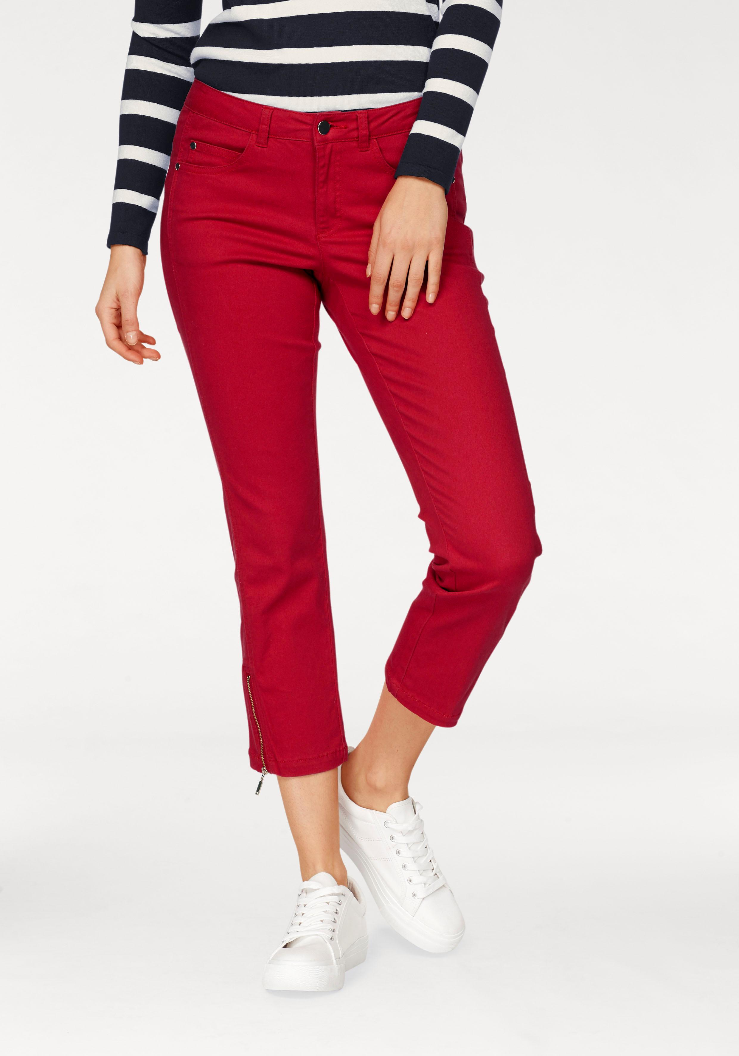 Image of Aniston CASUAL 7/8-Hose