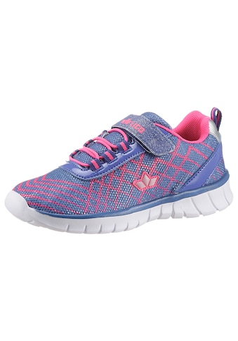 Lico Sneaker »Lenja«, mit coolem Muster kaufen