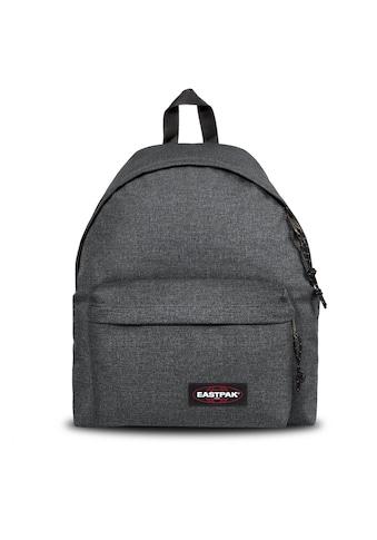 Eastpak Freizeitrucksack »PADDED PAK'R black denim« kaufen