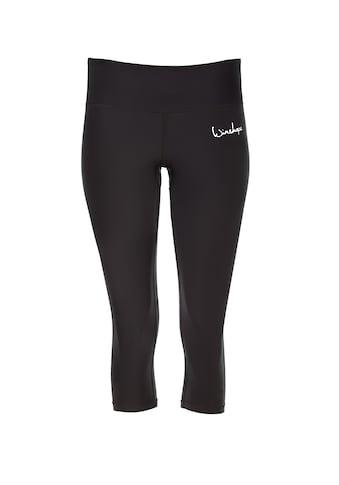 Winshape Leggings »AEL202« kaufen