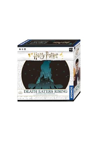 Kosmos Spiel »Harry Potter« kaufen