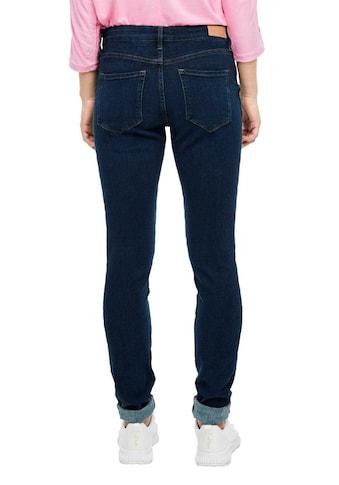 s.Oliver Skinny - fit - Jeans »Izabell« kaufen