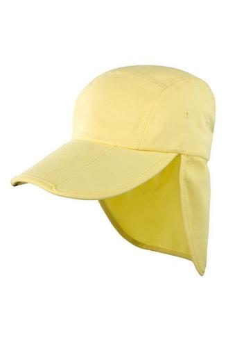 Result Baseball Cap »Unisex Legionärskappe / Baseballkappe (2 Stück/Packung)« kaufen