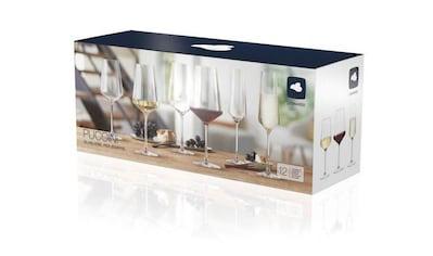 LEONARDO Weinglas »Puccini -12« kaufen
