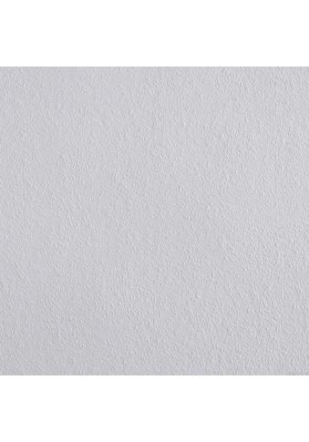 ERFURT Set: Papiertapete »Rauhfaser 20 fein«, 1, 2 oder 6 Rolle kaufen