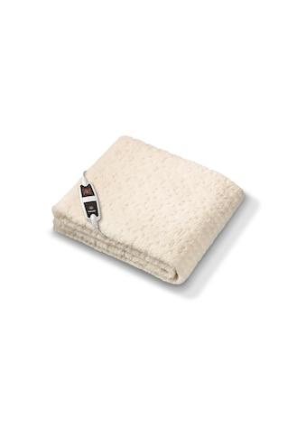 Wärmeunterbett, Beurer, »UB53 Teddy« kaufen