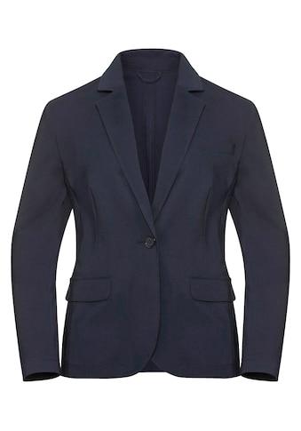 Classic Basics Blazer in Bengalin - Qualität kaufen