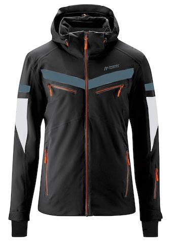 Maier Sports Skijacke »Illuminate M« kaufen