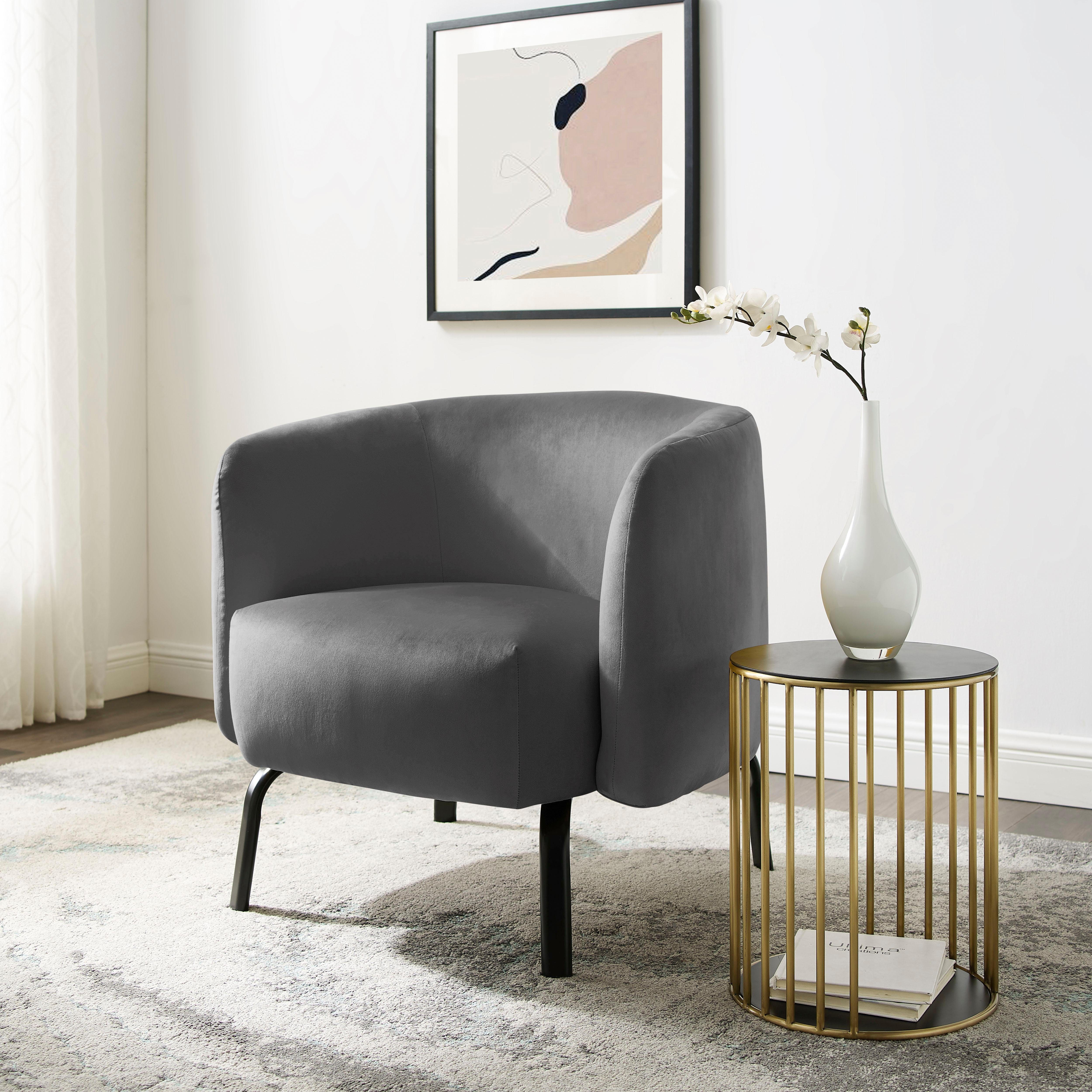 Image of andas Loungesessel »Maribo«