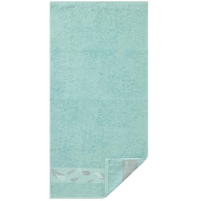 Dyckhoff Handtuch