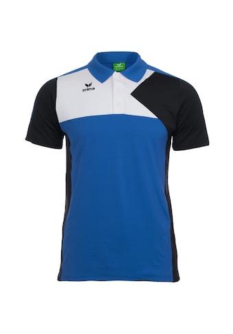Erima Premium One Poloshirt Kinder kaufen