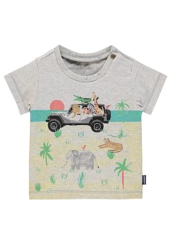 Noppies T - shirt »Sausolito« kaufen