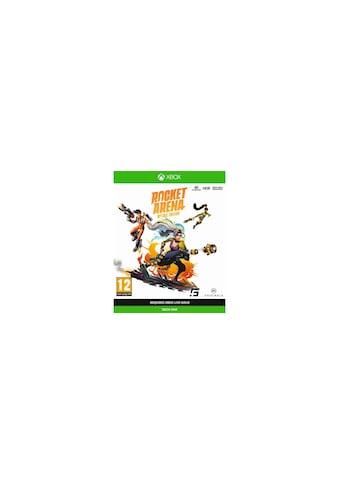 Rocket Arena  -  Mythic Edition, Electronic Arts kaufen