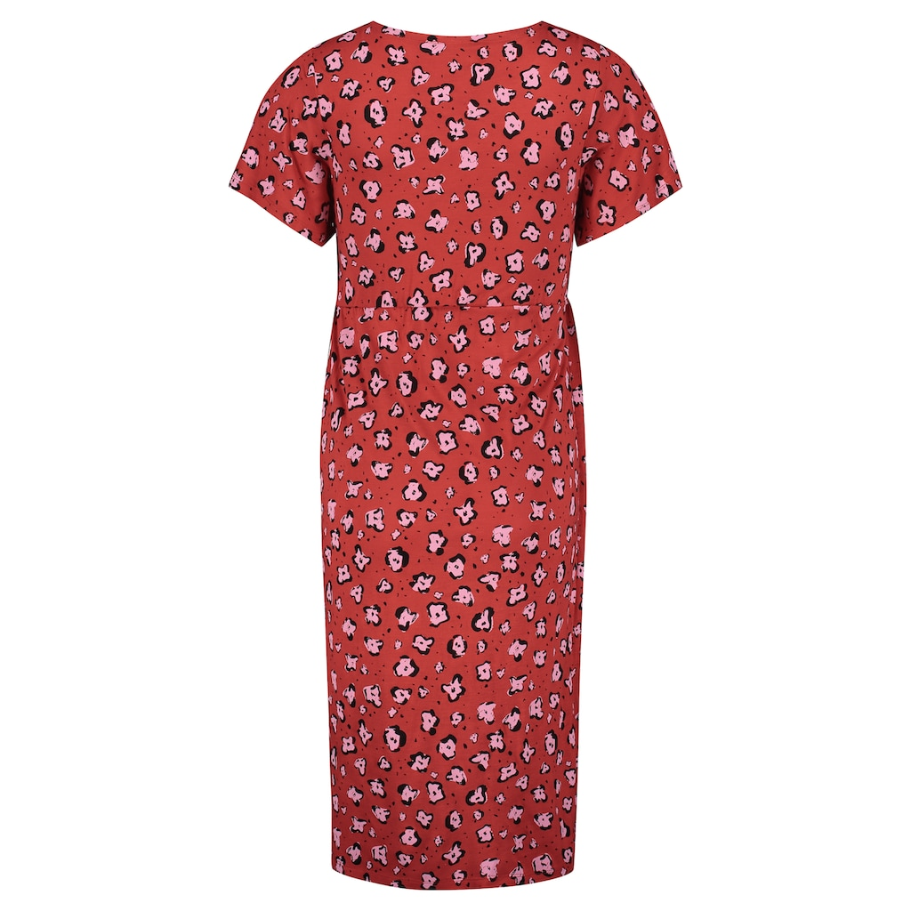 Supermom Kleid