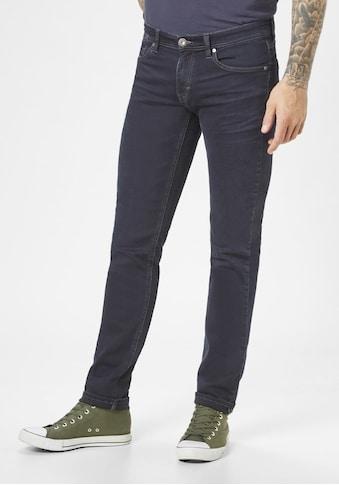 Paddock's 5-Pocket-Jeans »DEAN«, Moderne Motion&Comfort kaufen
