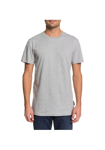 DC Shoes T - Shirt »Cresdee« kaufen