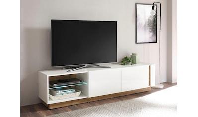 INOSIGN Lowboard »CLAiR Lowboard 32«, Breite 188 cm kaufen