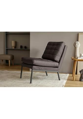 LOVI Sessel »Chilli« kaufen