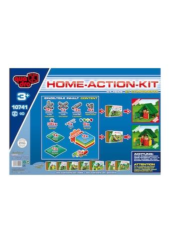 Quadro Spielhaus »Home Aktion Kit« kaufen