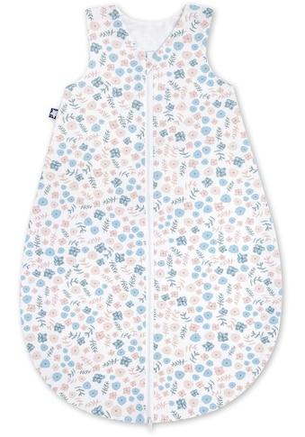 Zöllner Babyschlafsack »Blümchen« (( 1 - tlg., )) kaufen