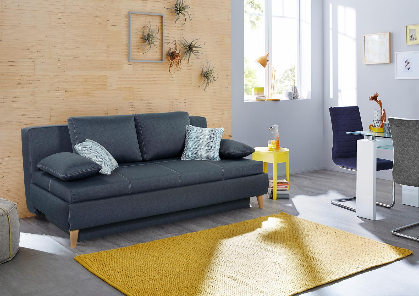Image of Home affaire Schlafsofa
