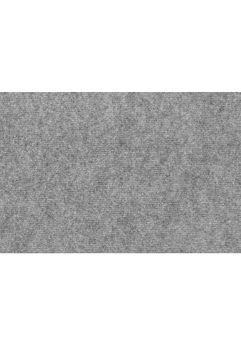 ANDIAMO Teppichboden »Milo«, Festmass 200 x 300 cm acheter
