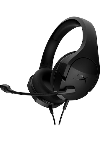 HyperX Gaming-Headset »Cloud Stinger Core«, Geräuschisolierung kaufen