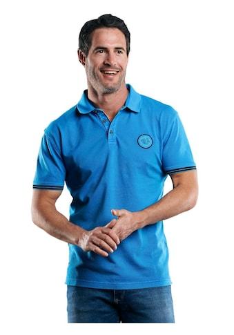 Engbers Sommerliches Poloshirt kaufen