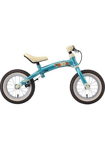 """Bikestar Laufrad """"Flex"""", 12 Zoll kaufen"""