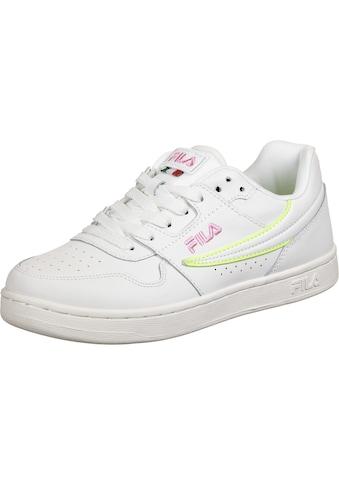 Fila Sneaker »Arcade F Low« kaufen