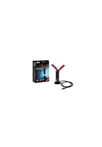 Asus Netzwerk-Adapter »AC68« kaufen