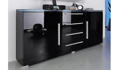 Sideboard »Line« kaufen