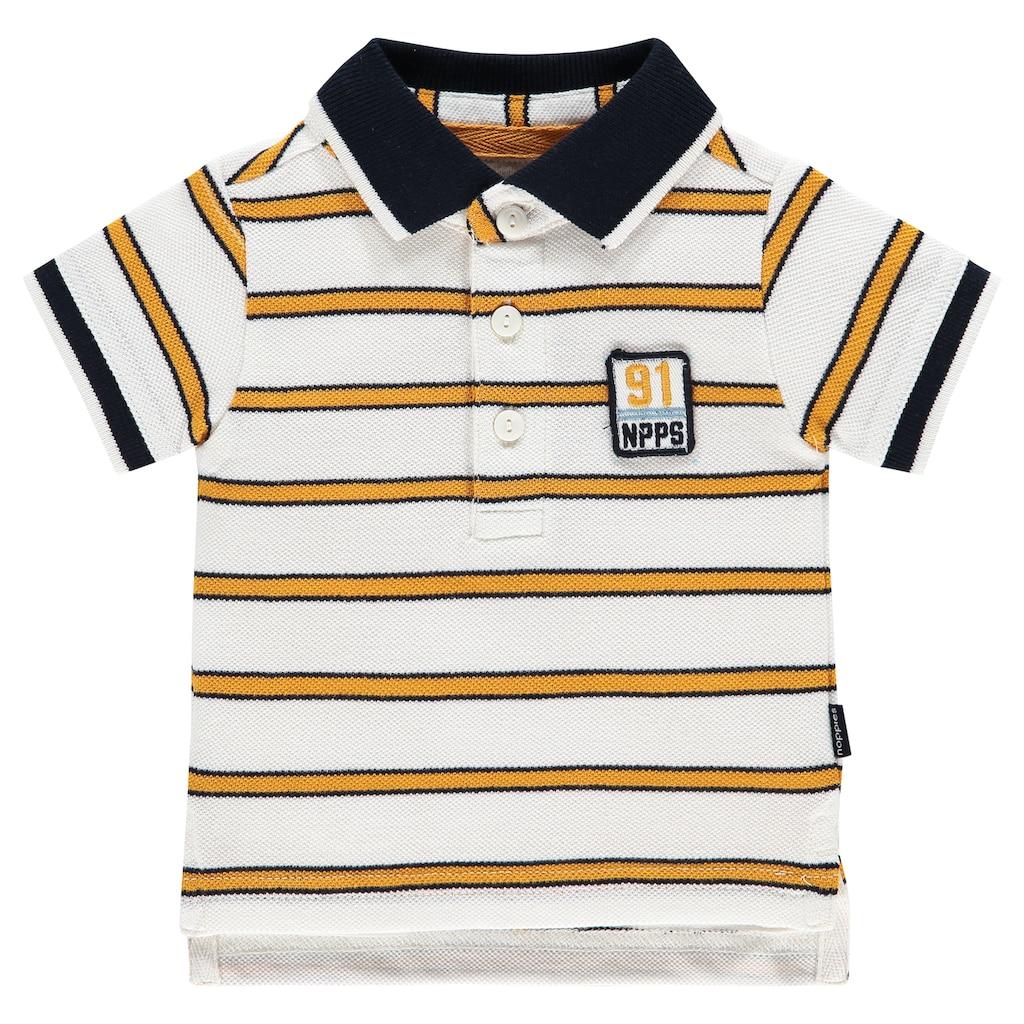 Noppies Poloshirt