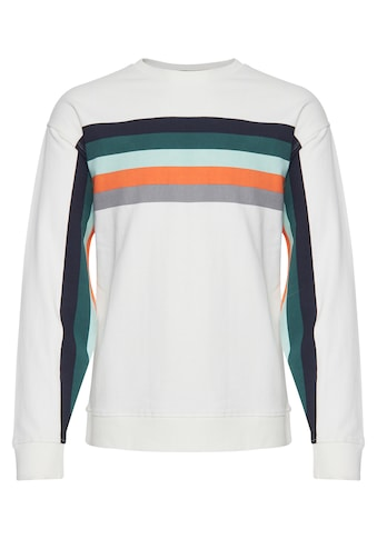 Casual Friday Sweatshirt »CFSigurd« kaufen