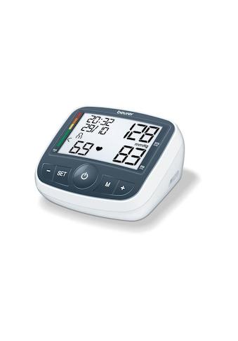 Blutdruckmessgerät, Beurer, »BM40« kaufen