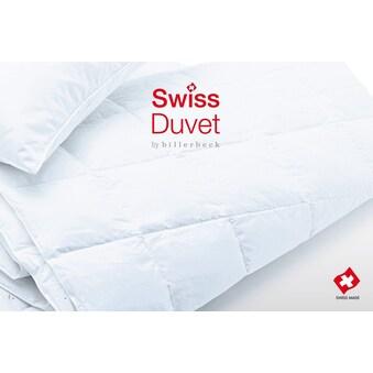 Swiss Duvet, Billerbeck, »Superlight« acheter