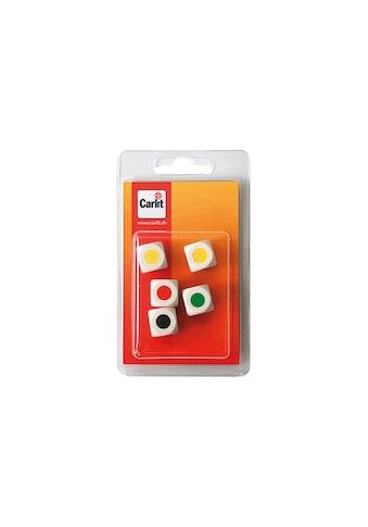 Ravensburger Spiel »5 FarbHolz 16mm« kaufen