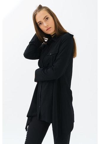 trueprodigy Hemdbluse »Rebekka« kaufen
