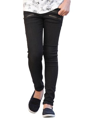 Arizona Stretch-Jeans, Super Skinny kaufen