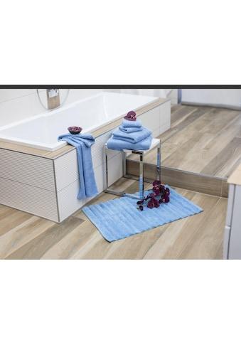 Badeteppich 50x80 cm kaufen